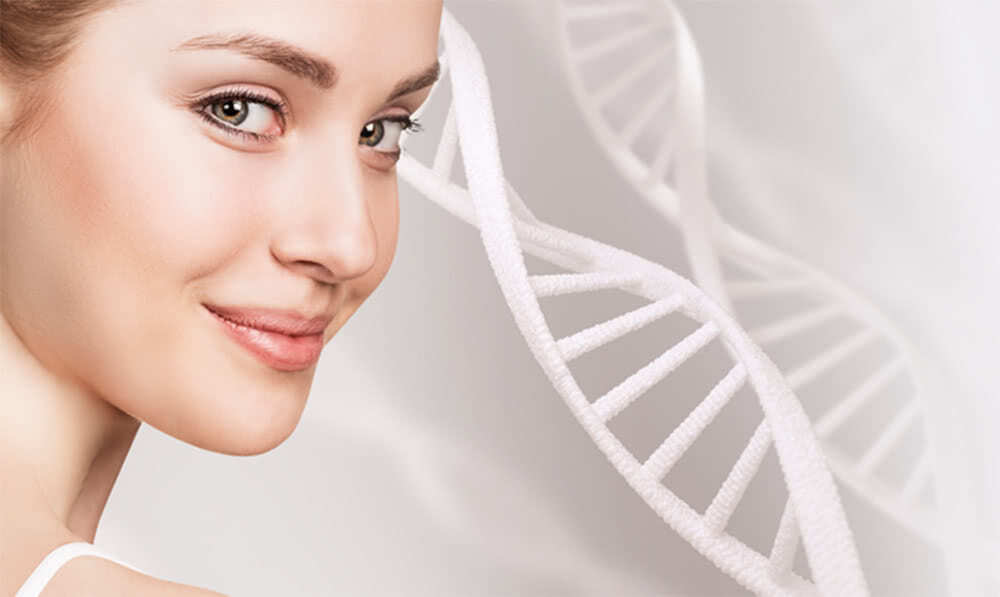 WHAT MAKES A GYNEM EGG DONOR?