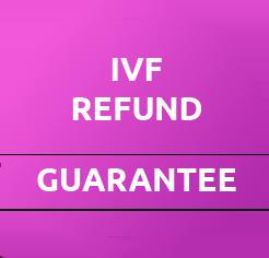 IVF Refund